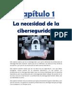 Cyber Seguridad