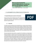 Optimizacion Ptar (Final)