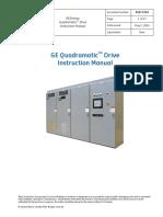 239840829-quadramaticPGEI-5329.pdf