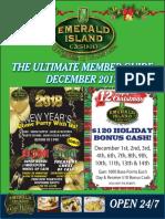 December Mmebers Guide 2017 - Final