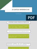 Base de datos-Leonel Rejas Junes.pptx