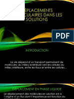 phénomène de diffusion.pdf