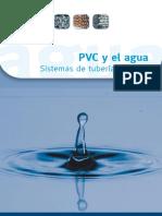 PVC Agua May09