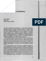Studies of Similarity.pdf