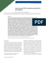 ROHLAND_et_al-2010-Molecular_Ecology_Resources (1).pdf
