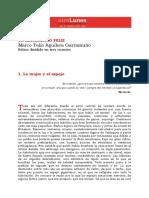 3-un-matrimonio-feliz-marco-tulio-aguilera-otrolunes30.pdf