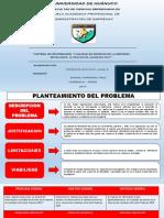 Presentacion Ppt Sistema de Informacion y Calidad de Servicios - Gonzales Santiago
