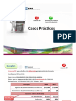 casos_practicos_a.pdf