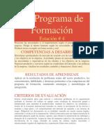Mi Programa de Formación.docx