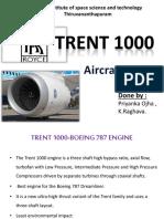 trent1000presentation-141105035408-conversion-gate02.pdf