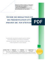Guide de Redaction de Memoire-2