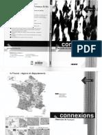 372532 00585 Regine Merieux Yves Loiseau Beatrice Bouvier Connexions 3 Li