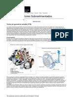 Turbo de Geometria Variable ( M V ).pdf