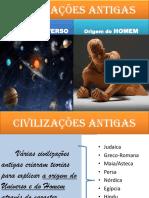 Civilizações.pptx