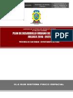 III.4. SUB SISTEMA FISICO ESPACIAL.pdf