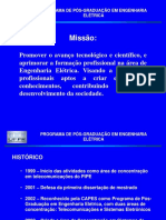 PPGEE1