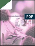 MHP Catalog Web Version