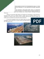 Relatório - Porto de Rotterdam2.docx