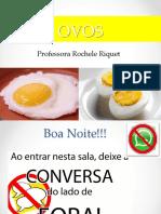 Aula_OVOS