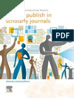 Understanding-the-publishing-Process_May2017_web.pdf