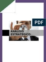 Trabajo Final Analisis Estrategico1