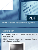 rasterscanandrandomscan-100120060025-phpapp02