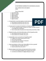 Cuestionario 1 Al 5