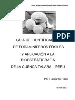 Guia_Micropaleontología_Talara_GP.pdf