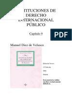 Diez de Velasco Vallejo-2006-Cap 9.pdf