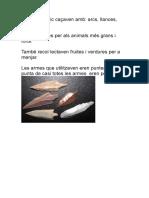 En El Paleolític Caçaven Amb (1)
