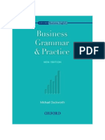 290721804-BUSINESS-GRAMMAR-pdf.pdf