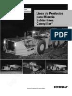 Máquina y Equipo Minero_Semana_03_S2.pdf
