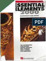 289254845-Essential-Elements-2000-Book-2-Alto-Sax.pdf