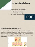 6.- Herencia no mendeliana.pptx