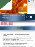 Fullerton PPT