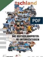 40 Unterrichtsideen Goethe Institut