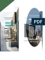 analisis arquitectura