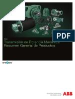 elementos de transmison de potencia mecanica.pdf