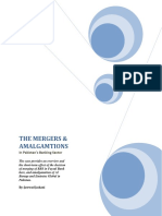 Merger_and_Acquisitions_-_A_Case_Study.pdf