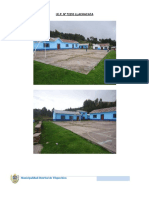 Fotos Paquete 5