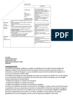 Planificación madre  2015 de 1°año (2)