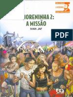 A Moreninha 2 - A Missão.pdf