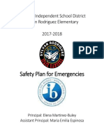 p3-a2-safety emergency plan