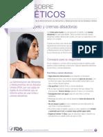 alisadoreds fda.pdf