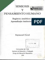 Raymon Duval Ilovepdf Compressed (1)