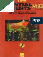 Essential-Ellements-Jazz-Drums.pdf