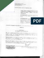 Decreto 125 -05 Em Word