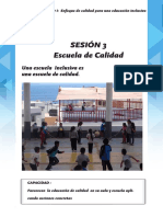 MODULO I Sesion  3 (2).pdf