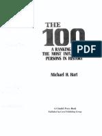 100_most_influential.pdf