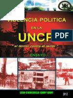 161058940-Ensayo-de-La-Violencia-Politica-en-La-Uncp.pdf